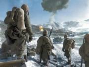 Trận đánh khiến Mỹ phải rút quân ồ ạt khỏi Triều Tiên