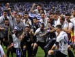 Nóng bỏng La Liga 2017/18: Cơ hội nào để Barca - Atletico lật đổ Real?