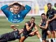 """Nghi án Barca – La Liga """"hại"""" Real: Không Ronaldo vẫn chạy tốt"""