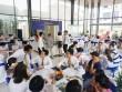 Người nước ngoài mua nhà tại Hà Nội: Thấp thỏm chờ