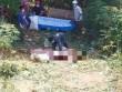 Bắt nghi can vụ thanh niên bị truy sát, tử vong dưới sông