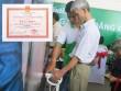 NutiFood nhận bằng khen xuất sắc vì có đóng góp vào Chiến lược quốc gia dinh dưỡng