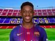 """""""Bom tấn"""" sắp nổ: Barca đạt thỏa thuận sao 100 triệu euro thay Neymar"""