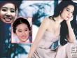 Mỹ nữ, mỹ nam Hoa ngữ cũng có điểm xấu bất ngờ