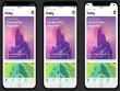 iPhone 8 dùng nút Home ảo ẩn hiện và quay video siêu chậm