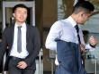 Ba người gốc Việt bị kết án tấn công tình dục ở Singapore