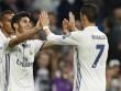Lượt về Siêu kinh điển Real – Barca: Ronaldo & tam tấu vỡ vì SAO trẻ