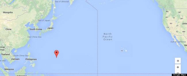 10 lý do khiến đảo Guam trở thành điểm du lịch hấp dẫn - 9