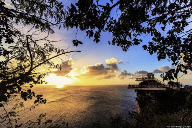 10 lý do khiến đảo Guam trở thành điểm du lịch hấp dẫn - 10