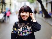 Giáo dục - du học - Mẹ thần đồng Đỗ Nhật Nam chia sẻ cách để con không say mê thiết bị điện tử
