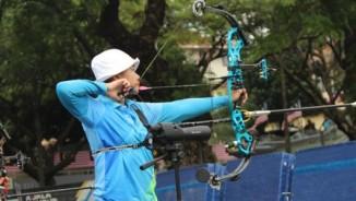 """Cập nhật SEA Games 17/8: Hot girl """"đại chiến"""" săn vàng cho Việt Nam"""