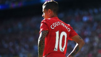 """Coutinho công khai """"làm phản"""", Barca nổ """"bom tấn"""" 90 triệu bảng"""