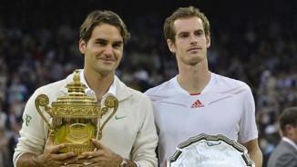 Nadal quyết vô địch US Open, bảo vệ ngôi số 1 trước Federer - Murray