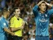 Lượt về siêu cúp Real - Barca: Zidane nghi có chiến dịch chống lại Ronaldo