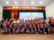 """SEA Games 29: Hoàng Xuân Vinh và đồng đội được """"tiêm doping"""""""