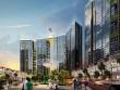 Thị trường BĐS Hà Nội sôi động với điểm sáng mới