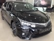 """Toyota Corolla Altis 2.0V tại Việt Nam đang """"ế"""" nặng"""