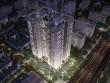 Galaxy Homes chính thức phân phối dự án Housinco Grand Tower