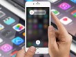 Làm gì khi nút Home trên iPhone không hoạt động?