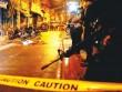 """Philippines: Đêm truy quét ma túy """"đẫm máu nhất"""""""