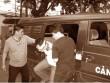 Trầm Bê lần đầu nếm trái đắng: Con trai bị giang hồ bắt cóc