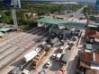 Bộ GTVT chính thức giảm phí qua trạm Cai Lậy