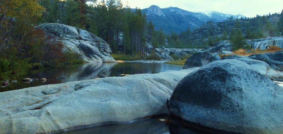 Quên đi sự đời tại 10 suối nước nóng bình yên, đẹp tuyệt trần - 8