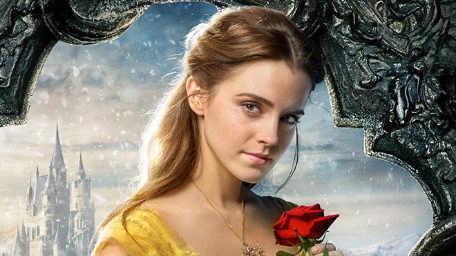 "Mỹ nhân ""La La Land"" Emma Stone có mức thù lao cao nhất thế giới - 4"
