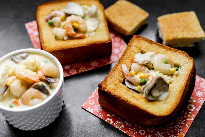 """Lạc trôi giữa thiên đường ẩm thực Đài Loan, ăn """"thả phanh"""" món ngon vỉa hè - 3"""