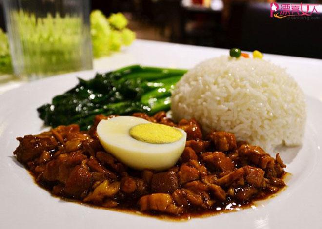 """Lạc trôi giữa thiên đường ẩm thực Đài Loan, ăn """"thả phanh"""" món ngon vỉa hè - 6"""