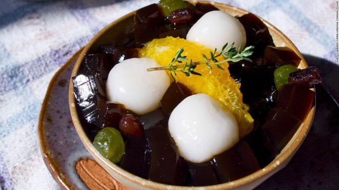 """Lạc trôi giữa thiên đường ẩm thực Đài Loan, ăn """"thả phanh"""" món ngon vỉa hè - 11"""