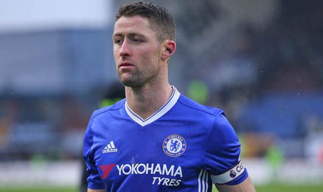 """Ngoại hạng Anh trước vòng 2: MU tiếp đà bay cao, Chelsea gặp """"thú dữ"""" - 2"""