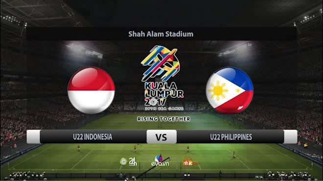 """U22 Việt Nam đấu Indonesia: Vắng """"Messi"""" số 6, báo chí dự đoán có trận đấu """"điên rồ"""""""