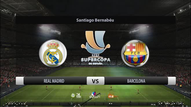 """TRỰC TIẾP bóng đá Barcelona - Real Betis: Chờ Messi """"hóa Thánh"""" (vòng 1 Liga)"""
