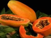 Sức khỏe đời sống - Chỉ cần ăn những loại quả dễ tìm dưới đây, người bị sốt xuất huyết rất mau bình phục