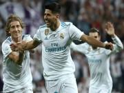Bóng đá - Người thừa kế Ronaldo, Asensio: Barca trả giá vì tiếc 2 triệu euro