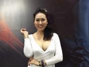 """Đời sống Showbiz - Phi Thanh Vân: """"Tôi có 1 biệt thự, 7 ô tô, 2 miếng đất và 3 căn hộ"""""""