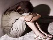 Thế giới - Ấn Độ: Bé gái 10 tuổi bị hãm hiếp đã sinh con