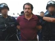 Cuộc đời tướng cướp huyền thoại Mexico: Khi người hùng  nhúng chàm