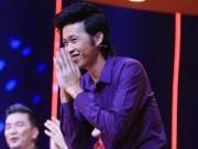 Ca nhạc - MTV - Gameshow bolero nở rộ: Mời sao như Hoài Linh ngồi ghế nóng chỉ để hút người xem?