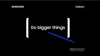 Tổng hợp tin đồn Galaxy Note 8: Bạn đã biết gì về siêu phẩm sắp tới?