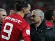 Tin HOT bóng đá sáng 17/8: Mourinho mời Ibra làm huấn luyện viên