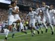 """Góc chiến thuật Real Madrid – Barca: """"Phù thủy"""" Zidane phủ đầu siêu hạng"""