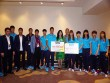 """Săn HCV SEA Games: U22 Việt Nam được """"bơm doping tinh thần"""""""