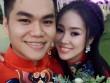 Đám cưới bình dị của Lê Phương và chồng kém tuổi tại Ninh Thuận