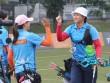 Cập nhật SEA Games 17/8: Bắn cung Việt Nam giành huy chương thứ 2