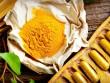 Bị bệnh dạ dày, nên dùng bột nghệ hay nghệ Nano Micelles?