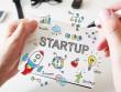 Infograhphic: Những con số thú vị về trình độ của các startup tại VN