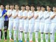 Video, kết quả bóng đá ĐT nữ Việt Nam - Philippines: Thế trận áp đảo, chiến thắng xứng đáng