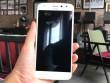 """Đánh giá Motorola Moto Z2 Play: Máy """"ngon"""", phụ kiện đa dạng"""